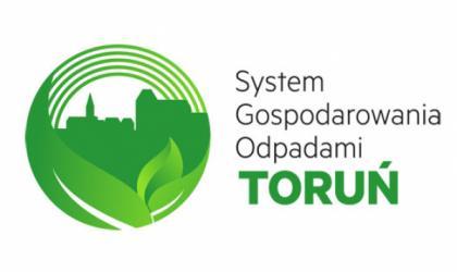 logotyp SGO